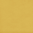 Positively Happy Yellow Solid Paper