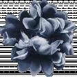 Project Endeavors Blue Flower