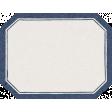 Project Endeavors Blue Label