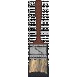 Project Endeavors Paintbrush