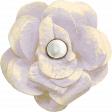 My Tribe Lavender Flower 1