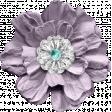 My Tribe Lavender Flower 2