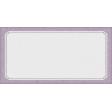 My Tribe Lavender Label