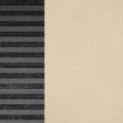My Tribe Striped Journal Card 4x4