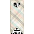 Nesting Banner Tag