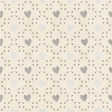Nesting Hearts Paper