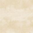 Nesting Cream Watercolor Paper