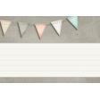 Nesting Banner Journal Card 4x6