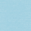 Around the World Light Blue Polka Dots Paper