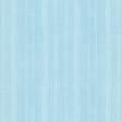 Around the World Light Blue Wood Paper
