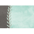 Nesting Vine Journal Card 4x6