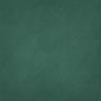 Nesting Dark Green Solid Paper