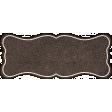 Vintage Memories: Genealogy Brown Label