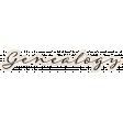 Vintage Memories: Genealogy - Genealogy Word Art