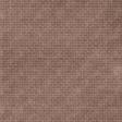 Vintage Memories: Genealogy Brick Wall Paper