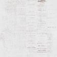 Vintage Memories: Genealogy Newsprint Paper