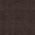 Vintage Memories: Genealogy Wood Paper