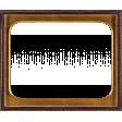 Vintage Memories: Genealogy Mini Kit Frame Element