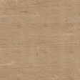 Vintage Memories: Genealogy Mini Kit Wood Paper