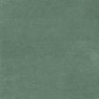 Vintage Memories: Genealogy Green Solid Paper
