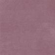 Vintage Memories: Genealogy Purple Solid Paper