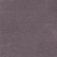Vintage Memories: Genealogy Purple Solid Paper 2