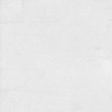 Vintage Memories: Genealogy White Solid Paper