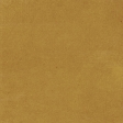 Vintage Memories: Genealogy Yellow Solid Paper