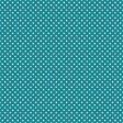 Today Polka Dots Paper