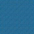 Tomorrow Polka Dots Paper