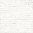 Tomorrow Handwriting Paper