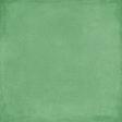Retro Picnic Green Solid Paper 01