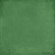 Retro Picnic Green Solid Paper 02