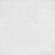 Retro Picnic White Solid Paper