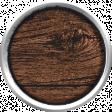 Retro Picnic Wood Brad