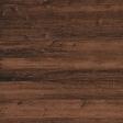 Retro Picnic Wood Paper