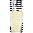 Peach Lemonade Glass of Lemonade