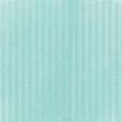 Peach Lemonade Light Blue Ticking Paper