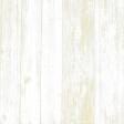 Peach Lemonade Wood Paper