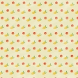 Peach Lemonade Peach Lemon Paper