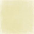 Peach Lemonade Cream Solid Paper