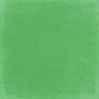 Peach Lemonade Green Solid Paper