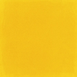 Peach Lemonade Yellow Solid Paper