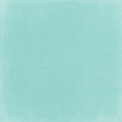 Peach Lemonade Light Blue Solid Paper