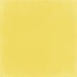 Peach Lemonade Yellow Solid Paper 2