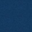 Nantucket Feeling {Sail Away} Solid Paper Dark Blue