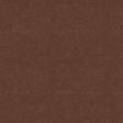 Nantucket Feeling {Sail Away} Solid Paper Brown 2