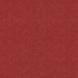 Nantucket Feeling {Sail Away} Solid Paper Red