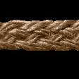 Nantucket Feeling {Sail Away} Rope Ribbon
