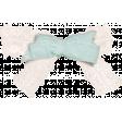 Cherish Lace Bow